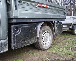 Vw Pritsche T5 : bild 2 stauboxen f t5 pritsche vw t4 t5 t6 ~ Kayakingforconservation.com Haus und Dekorationen