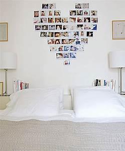 Coole Poster Fürs Zimmer : coole deko ideen und farbgestaltung f rs schlafzimmer freshouse ~ Bigdaddyawards.com Haus und Dekorationen