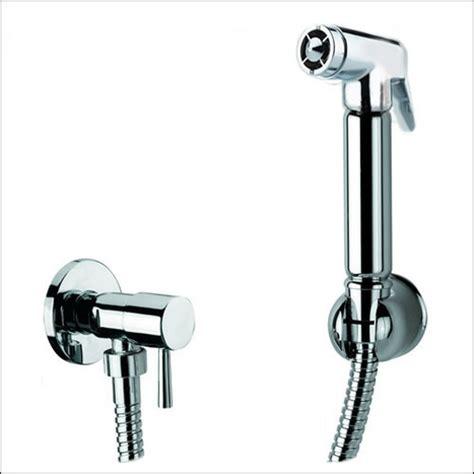 Bidet Shower by Atm4500 Eco Bidet Shower With Water Isolation Valve