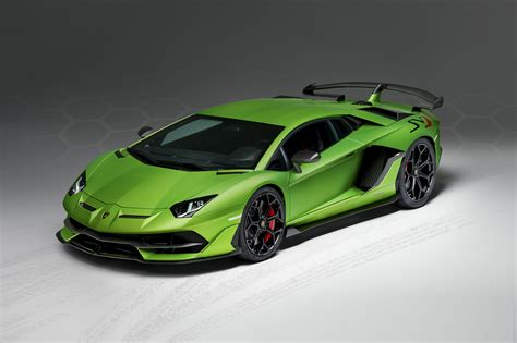 Lamborghini Aventador Backgrounds by 2018 Lamborghini Aventador Svj Hd Cars 4k Wallpapers
