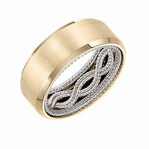 wedding rings pictures men39s artcarved brand wedding rings With artcarved wedding rings