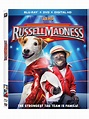 Russell Madness - A Hilarious, Adventurous Film Perfect ...