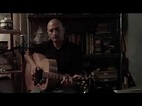 Cinjun Tate (Remy Zero/Spartan Fidelity) - Wish - YouTube