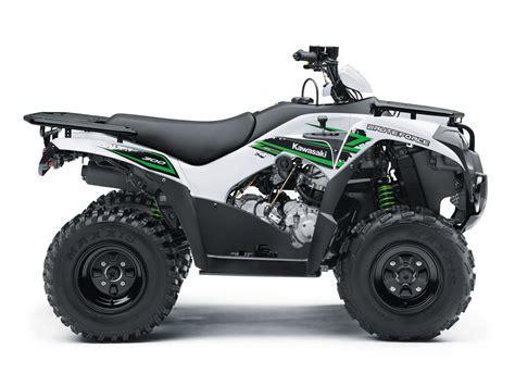 Kawasaki Dealers In Utah by 2018 Kawasaki Brute 300 Atvs Erda Utah Kvf300cjf