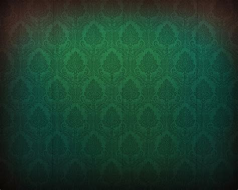 victorian grunge wallpaper teal jesse gardner flickr