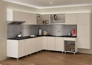 Best 30+ Modern Kitchen Cabinets Trends 2017-2018