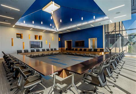 Fair 70 Best Universities For Interior Design Interior