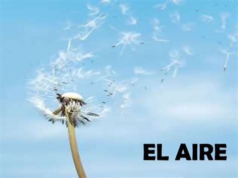 aire des monts de gueret el aire