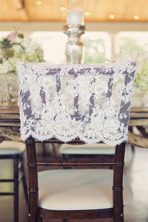 wedding chair covers 10 ways to style up your chairs knotsvilla
