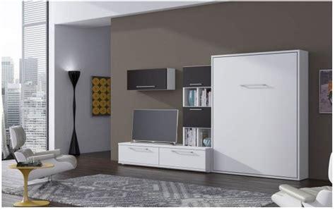 chambre lit pont conforama armoire lit escamotable bora secret de chambre