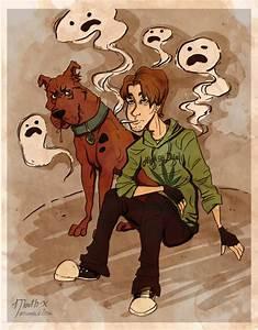 Shaggy Scooby Doo Smoking   www.imgkid.com - The Image Kid ...