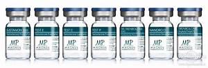 Koupit Anabolicke Steroidy V Teplice Cestina