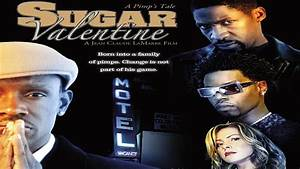 "Inspirational Love Story - ""Sugar Valentine"" - Full Free ..."
