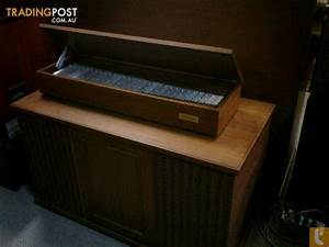 Rodgers Organ Marquee Model 327 Deluxe Theatre Organ Now Sold  For Sale In Preston Vic