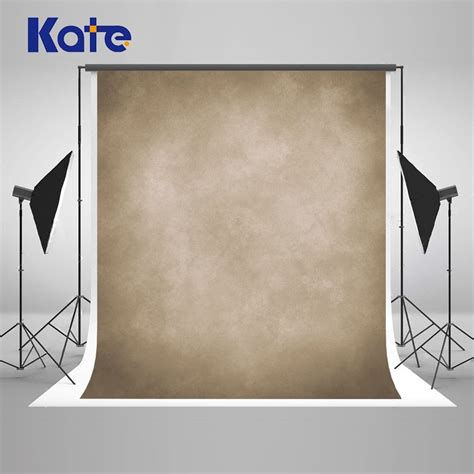 find  background information  kate photography