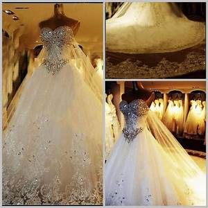 crazy sell new perfect sparkly a line white ivory wedding With sell a wedding dress