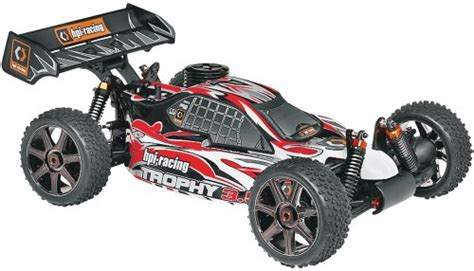 top end gas powered rc cars we 5 of the best