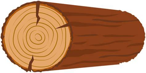 Log Transparent Clip Art Image | Gallery Yopriceville ...
