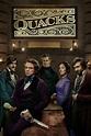Quacks (TV Series 2017-2017) — The Movie Database (TMDb)