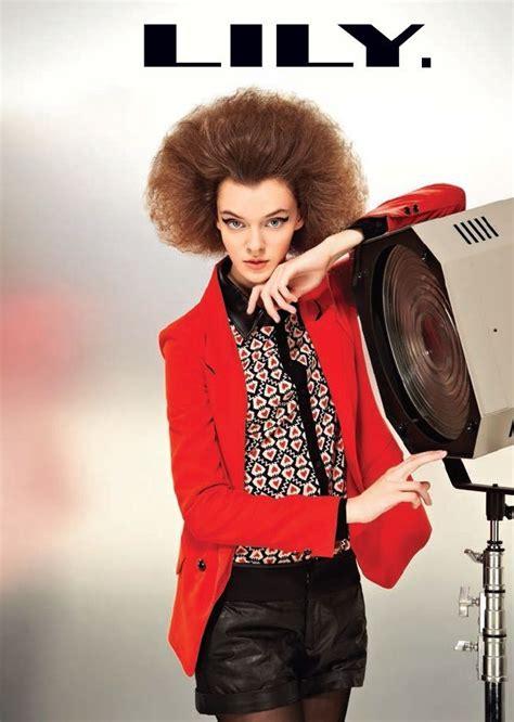 Jaunais rudens stila ceļvedis | Red leather jacket ...