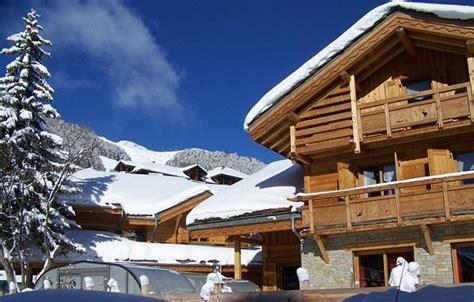 chalet prestige lodge 224 partir de 3212 location vacances montagne les 2 alpes