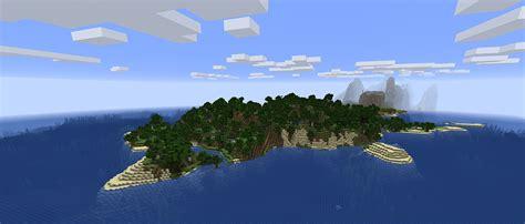 minecraft  released minecraft
