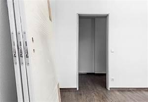 Trockenbau Tür Einbauen : zargen f r innent ren obi erkl rt unterschiede ~ Frokenaadalensverden.com Haus und Dekorationen