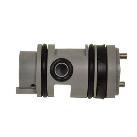 Moen Stanadyne Faucet Cartridge by Shop Danco Plastic Faucet Or Tub Shower Repair Kit For