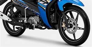 Kredit Motor Yamaha Depok Dealer Jual Beli