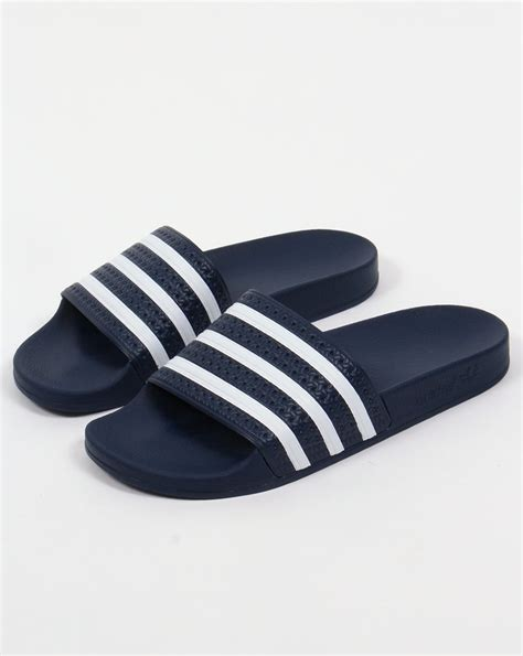 adidas sandals 28 images 23 wearing adidas sandals