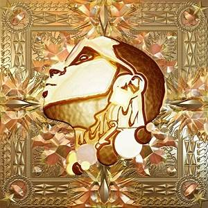 One Year Later: Did Watch The Throne Really Change The ...