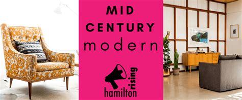 Mid Century Modern/vintage/retro Furniture