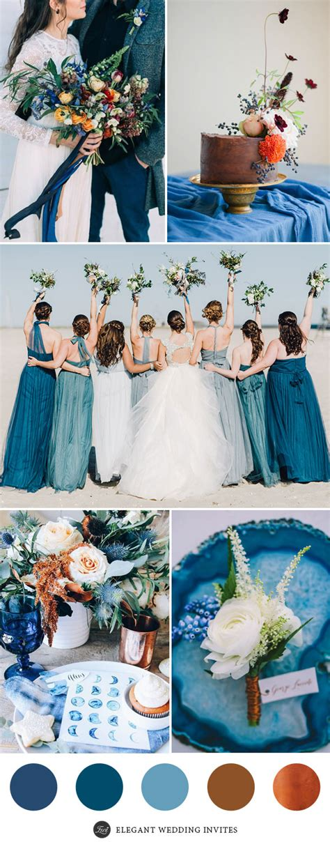 Perfect 7 Wedding Color Palettes 2017 With Metallic Copper. Long Sleeve Wedding Dresses Cape Town. Ball Gown Wedding Dresses Pictures. Sweetheart Dropped Waist Wedding Dresses. Maggie Sottero Sheath Wedding Dresses. Long Wedding Anarkali Dresses. Summer Wedding Dress And Coat. Retro Wedding Bridesmaid Dresses. Ball Gown Wedding Dresses With Diamonds