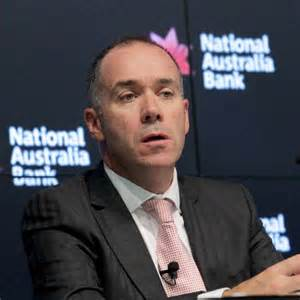 Nab Boss Acknowledges Mistakes Made In Financial Planning