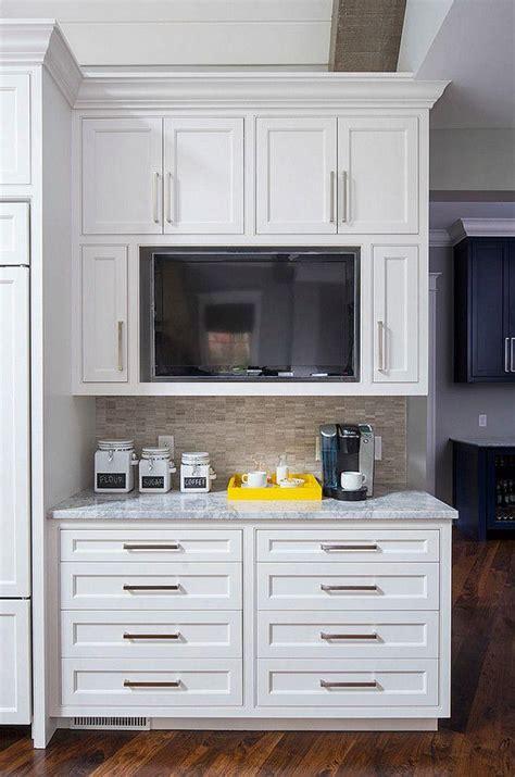 cuisine tele déco salon 12 façons de rendre le coin télé joli et harmonieux