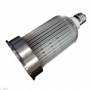 Led Strahler Warmweiß : led strahler e27 warmweiss 7 watt 230 volt ~ Orissabook.com Haus und Dekorationen