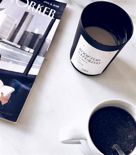 When you quit coffee, you may experience some withdrawal symptoms like fatigue, irritability, headaches or trouble focusing. How to Quit Coffee Without Headaches - SUTRA