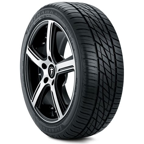 Firestone Le02 235 70 R 16 Tubeless 106 S Car Tyre Prices
