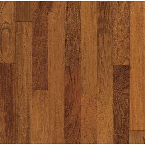 prefinished laminate flooring bruce brazilian cherry engineered hardwood flooring gurus floor