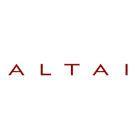Tappeti Altai by Altai Tappeti Info