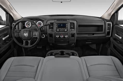 Ram Tradesman Interior Dimensions   www.indiepedia.org