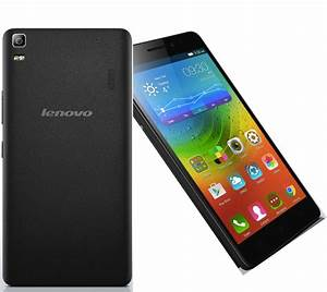 Lenovo A7000 Price In Pakistan  Specifications  Features