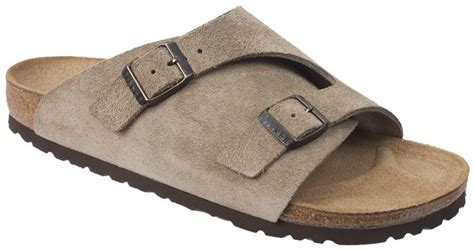 birkenstock zurich s and s franciscan style sandal