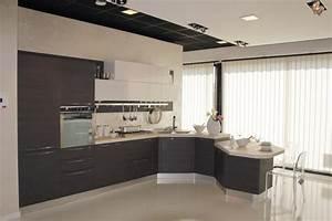 Stunning Cucine Smeg Opinioni Images Acrylicgiftware Us ...