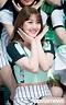 JYP社長聽見了嗎?網友跪求下次TWICE回歸 志效的髮型就是它了? - Wishnote 所有美好如你所願
