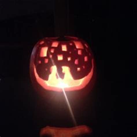 Rapunzel Pumpkin Template by Totoro Pumpkin Stencil Holidays And Celebrations