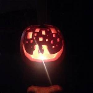 disney pumpkin carving ideas holiday halloween With rapunzel pumpkin template