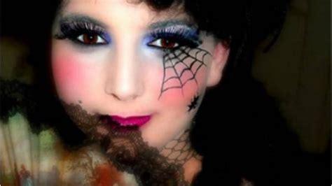 jeux de cuisine gratuits pour les filles idée déguisement pour la femme araignée
