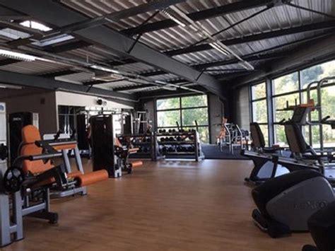 salle de sport bonneville l orange bleue albertville 224 tournon tarifs avis horaires essai gratuit
