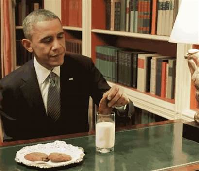 Obama Thanks Meme Barack Memes Cookie Medium